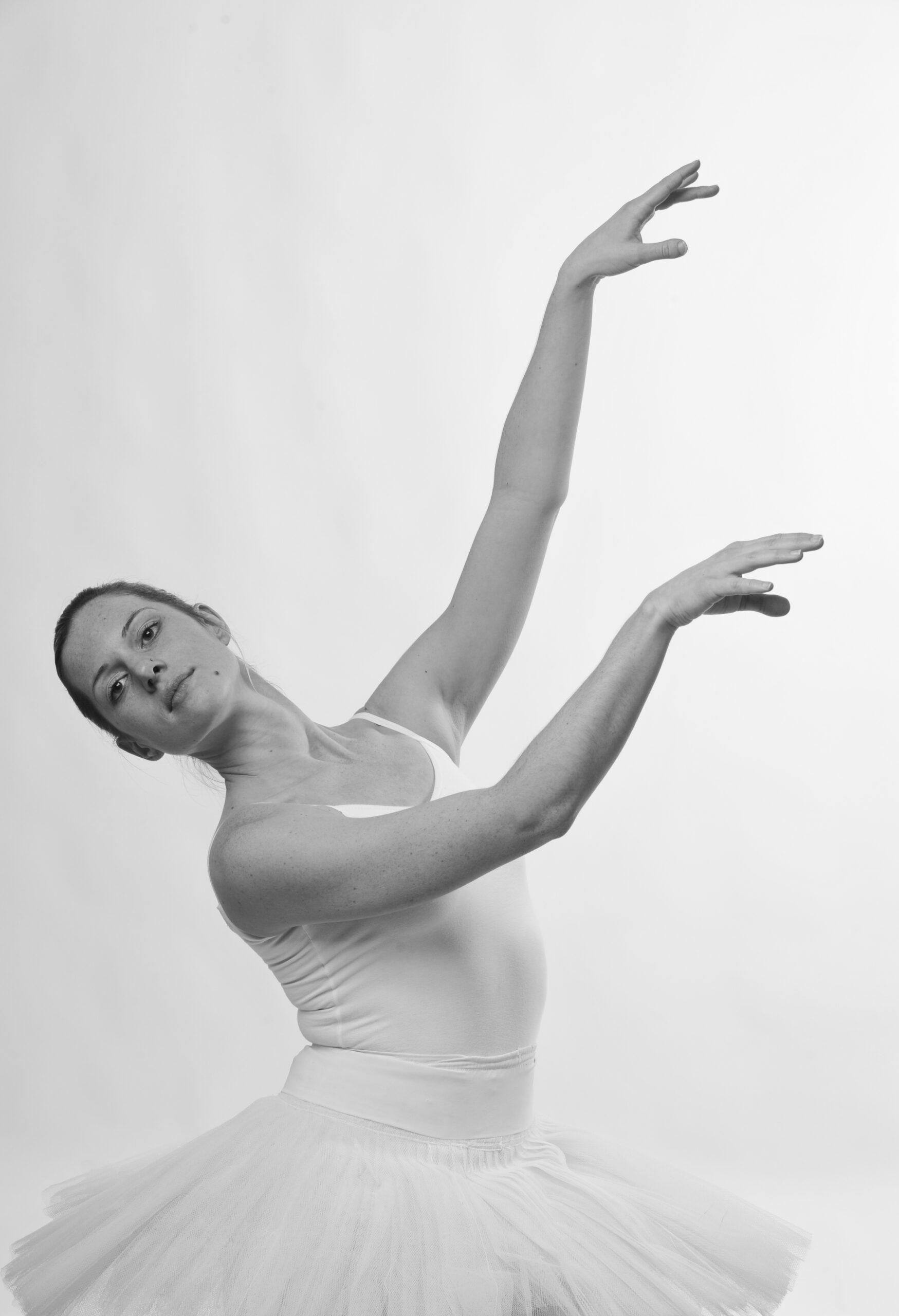 online dance studio children's classes